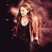 Marvel: ¿por qué Scarlet Witch es el personaje que más ha sufrido del UCM?. Noticias en tiempo real