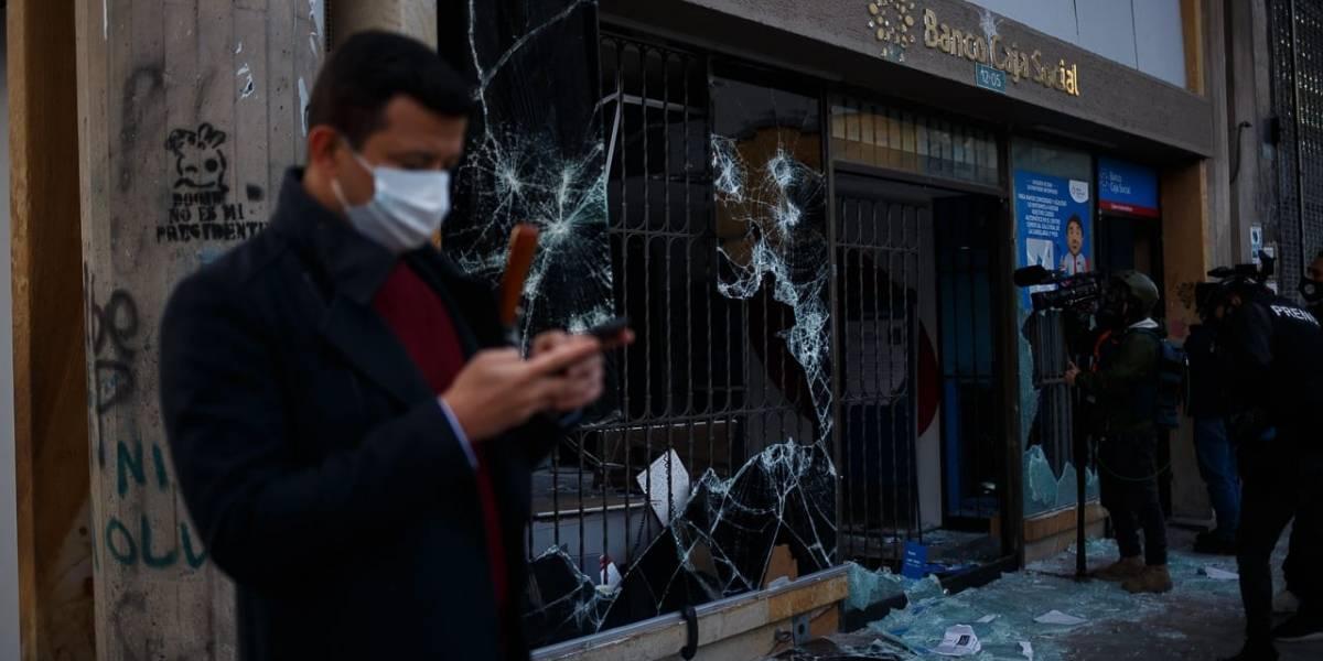 Dijín: hay más de 1300 infiltrados de las disidencias de las Farc en Bogotá