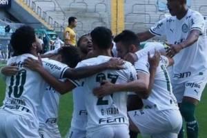 https://www.metrojornal.com.br/esporte/2020/09/23/guarani-par-x-palmeiras-pela-copa-libertadores-onde-assistir-o-jogo-ao-vivo.html