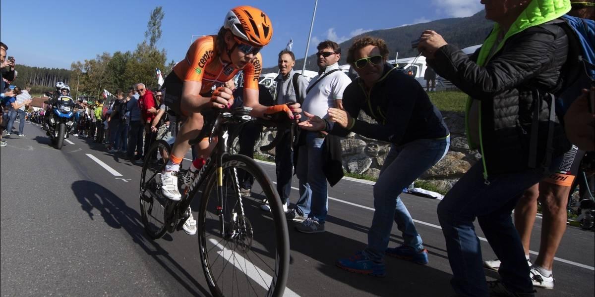Mundial de Ciclismo 2020 | EN VIVO ONLINE GRATIS Link y dónde ver en TV contrarreloj femenina: canal, perfil, horario y colombianos