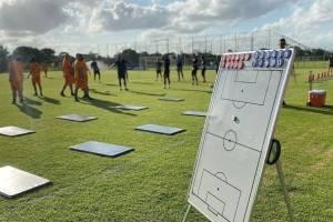 https://www.metrojornal.com.br/esporte/2020/09/23/sport-x-corinthians-pelo-campeonato-brasileiro-onde-assistir-o-jogo-ao-vivo.html