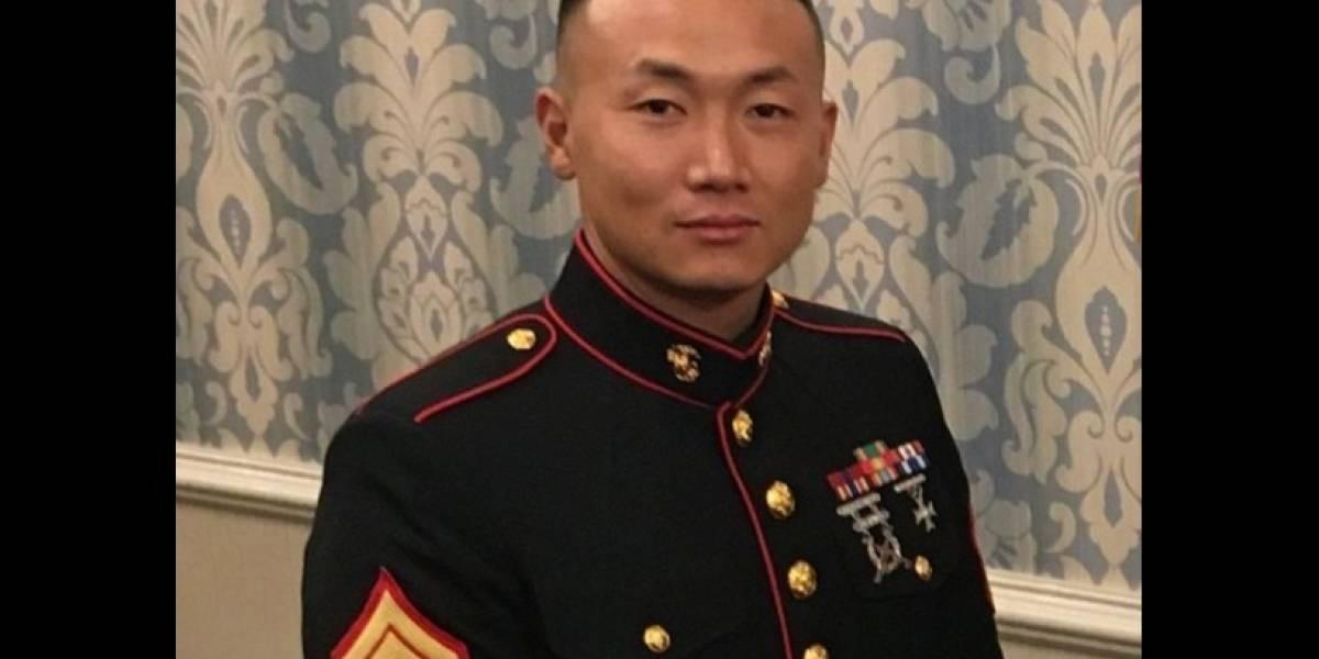 Espionaje: Estados Unidos descubre a oficial norteamericano que trabajaba para China
