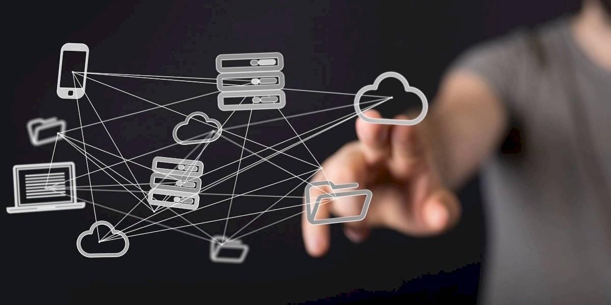 Hitachi Vantara impulsa la transformación digital de las empresas