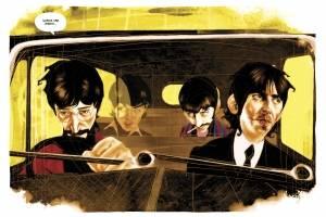 https://www.metrojornal.com.br/entretenimento/2020/09/26/paul-esta-morto-hq-beatles.html
