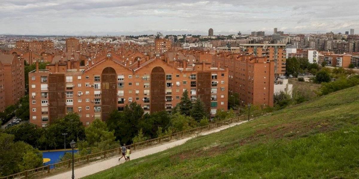 Madrid solicita ayuda del gobierno central para combatir el Coronavirus