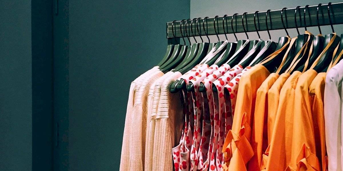 Ropa sustentable, el nuevo grito de la moda