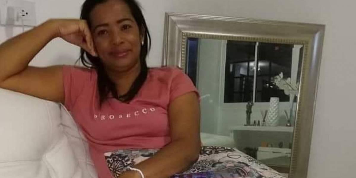 Denuncian caso de feminicidio: Atlántico encabeza violencias a mujeres LBT