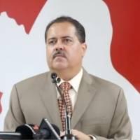 Senadores electos del PPD proponen a José Luis Dalmau como presidente
