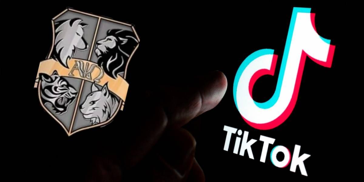 TikTok: ¿Qué tan real es el secuestro del Privé Crew?