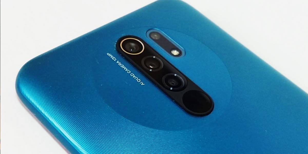 Xiaomi Redmi 9 review: un equipo para los menos exigentes [FW Labs]