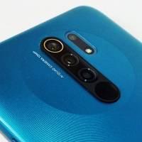 Xiaomi Redmi 9 review: un equipo para los menos exigentes [FW Labs]. Noticias en tiempo real