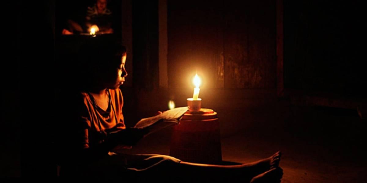 Ciencia: ¿cuál es la probabilidad de que haya un apagón de luz en todo el mundo?