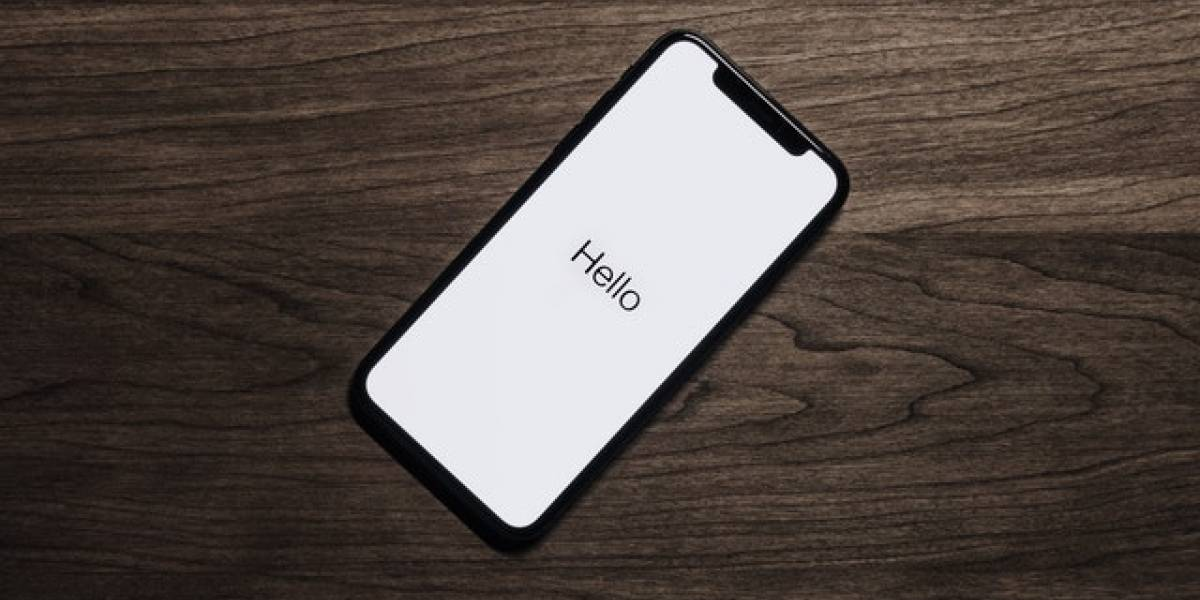 Se lanzó iOS 14.0.1 y ¿Qué es lo que trae exactamente?