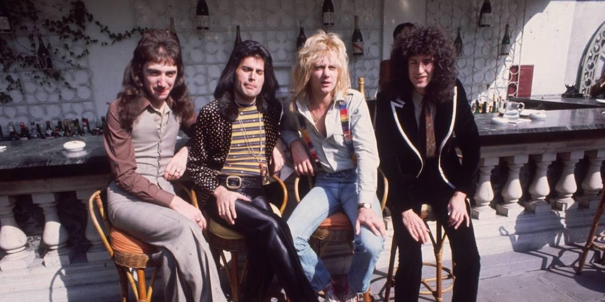Freddie Mercury y Queen llegan a Directv Go para darle rock al streaming