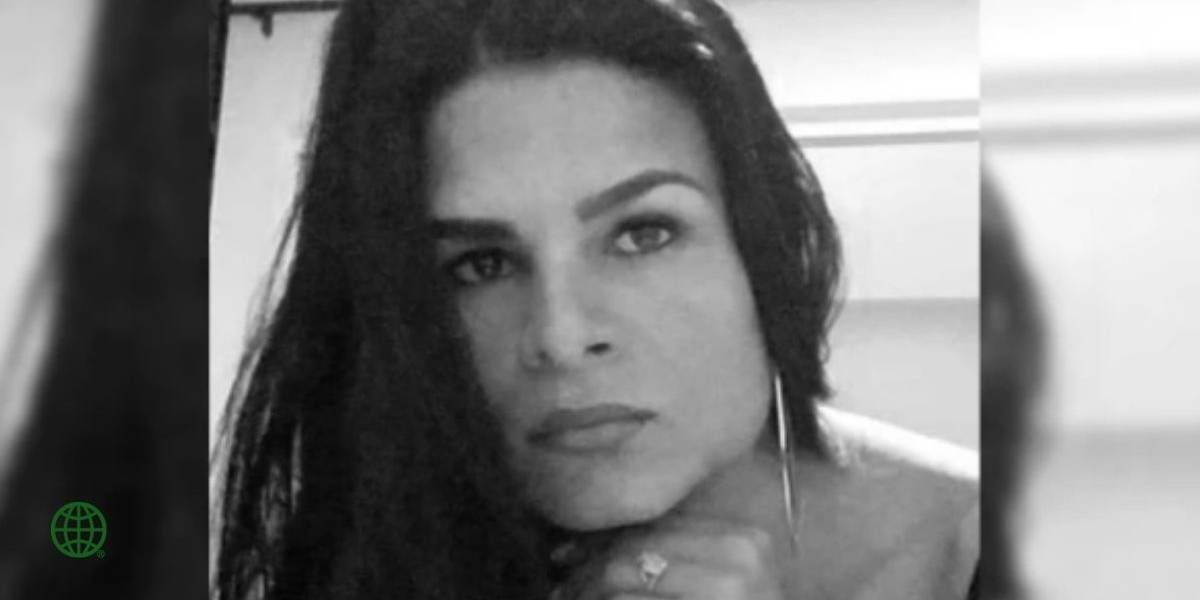 Mamá de Juliana Giraldo quiere hablar con el soldado que asesinó a su hija