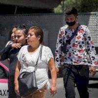 Morelos en riesgo de regresar al semáforo rojo por relajamiento de medidas sanitarias