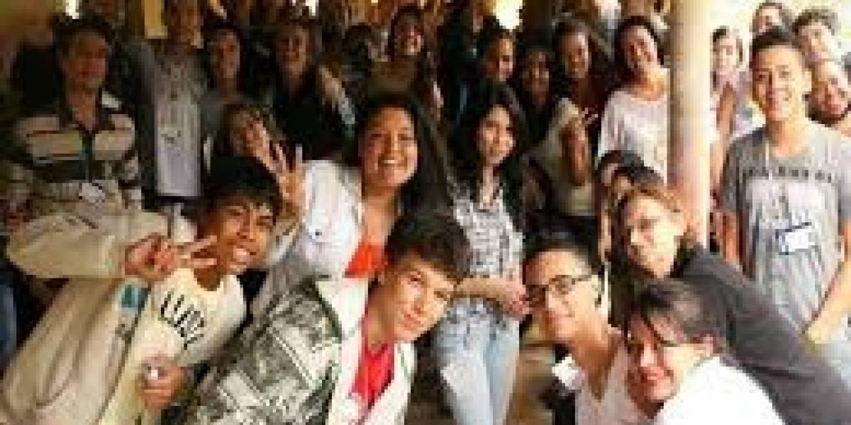 """Otra """"perla"""" del ministro brasileño de Educación: culpó a las familias desestructuradas del homosexualismo"""