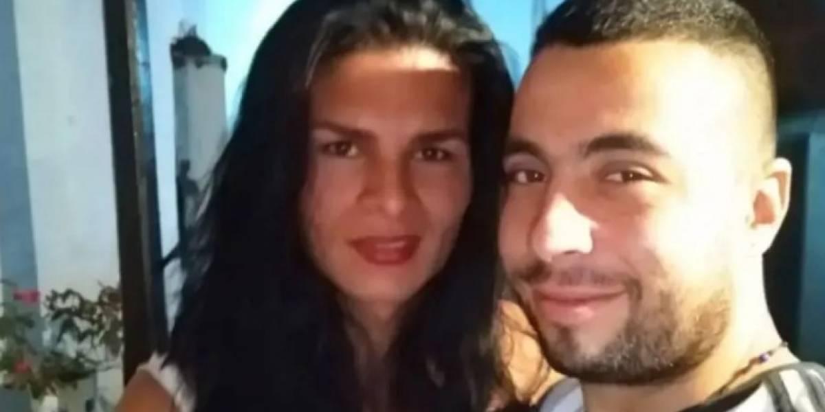 MinDefensa publicó trino retador luego del asesinato de Juliana Giraldo