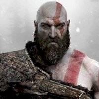 PlayStation 5: el spoiler que revela el teaser de God of War Ragnarok