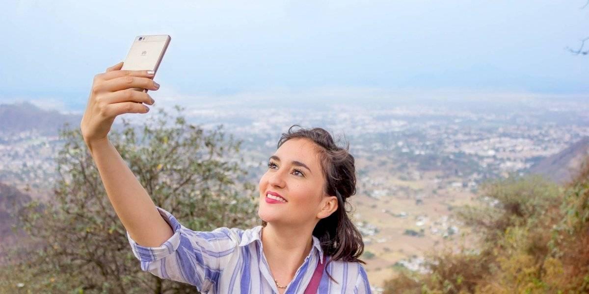 Huawei: ¿cómo usar la cámara profesional de tu celular y sacar mejores fotos?