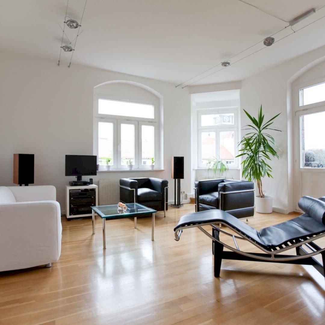 El minimalismo predomina en la decoración del hogar
