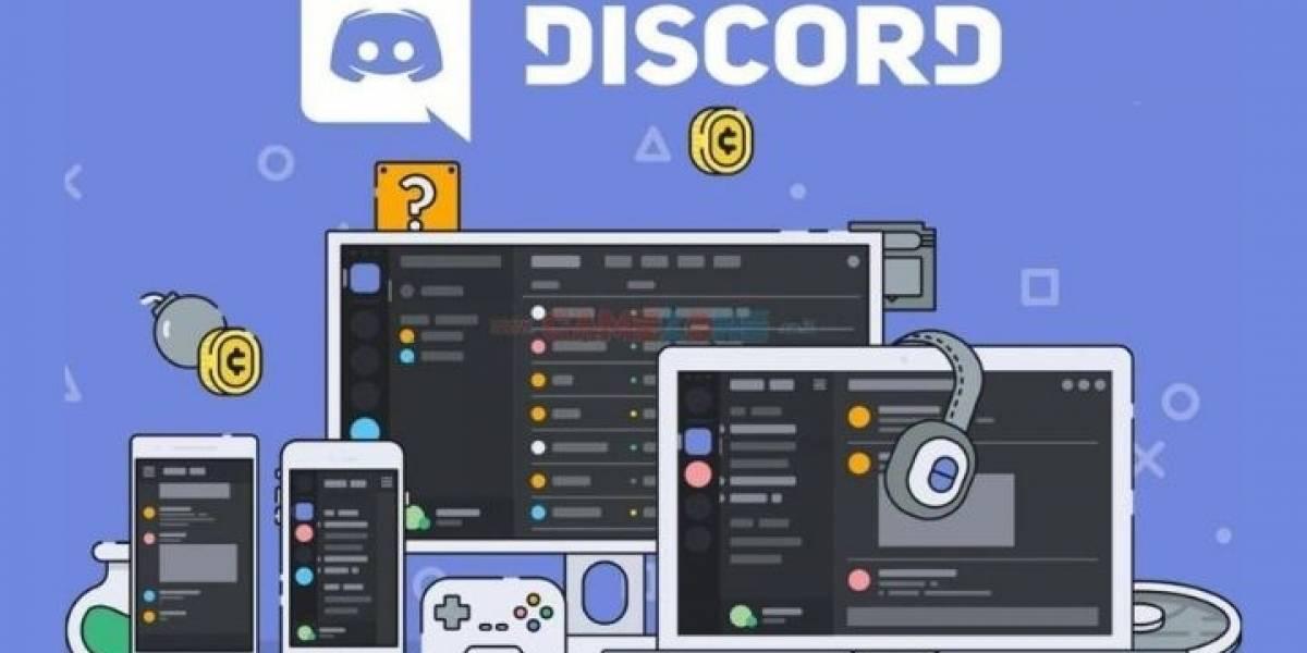 WhatsApp: Discord representaría una amenaza para la app