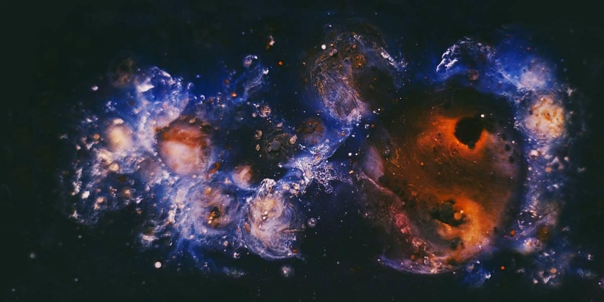 ¿Qué le deparan los astros a cada signo del zodiaco? Mira el horóscopo de octubre