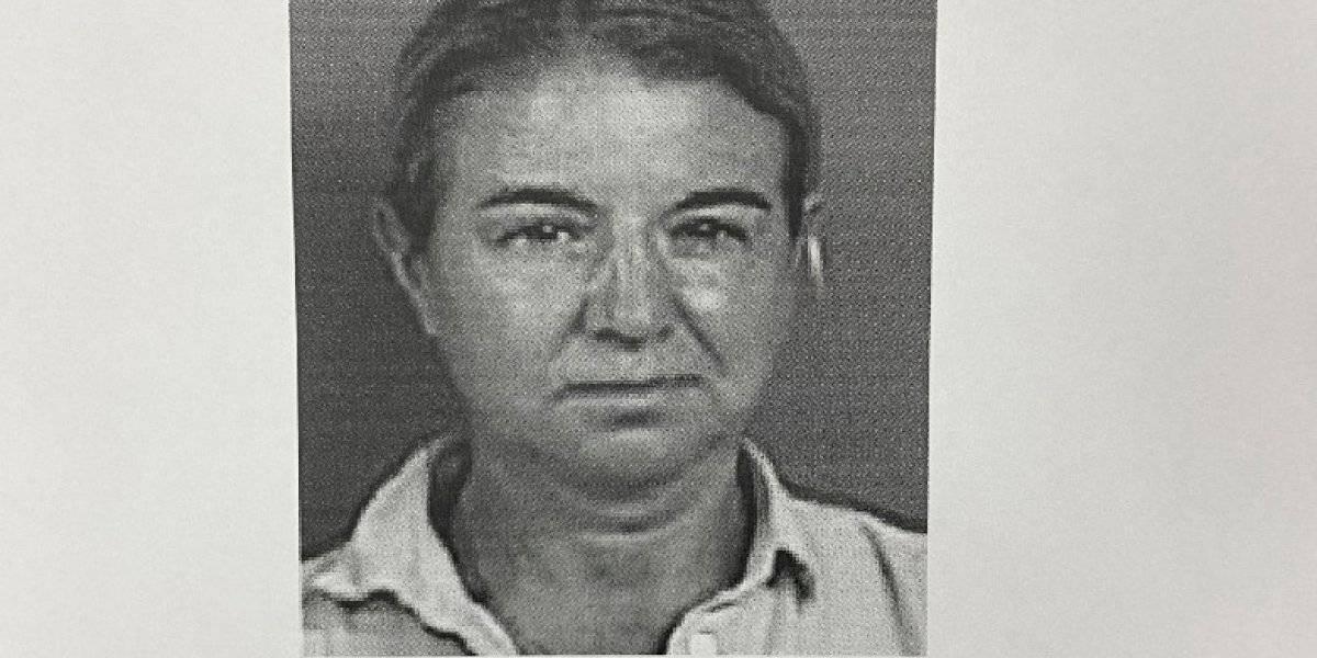 Presentan cargos contra mujer por agredir a menor en Rincón