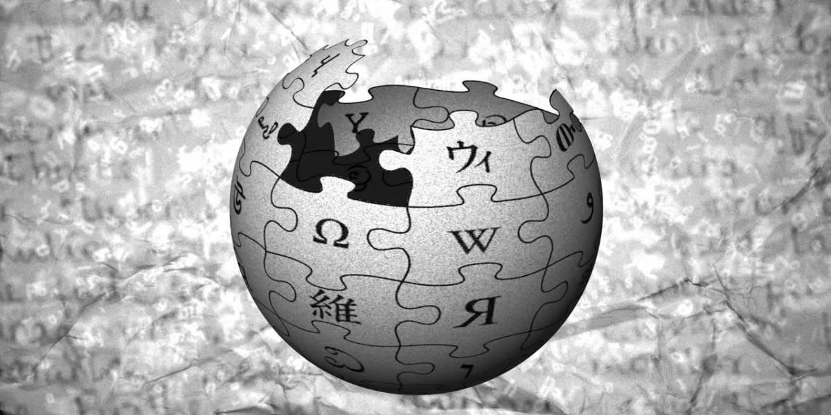 Wikipedia tendrá su primer rediseño en casi una década: así se verá la página