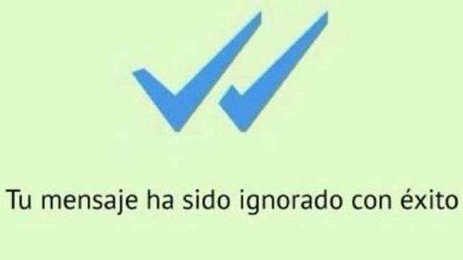 Azul WhatsApp