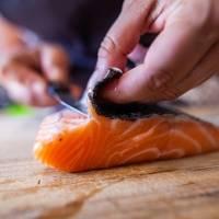 Boricua crea El Gourmet Pelao, un blog con recetas gourmet económicas