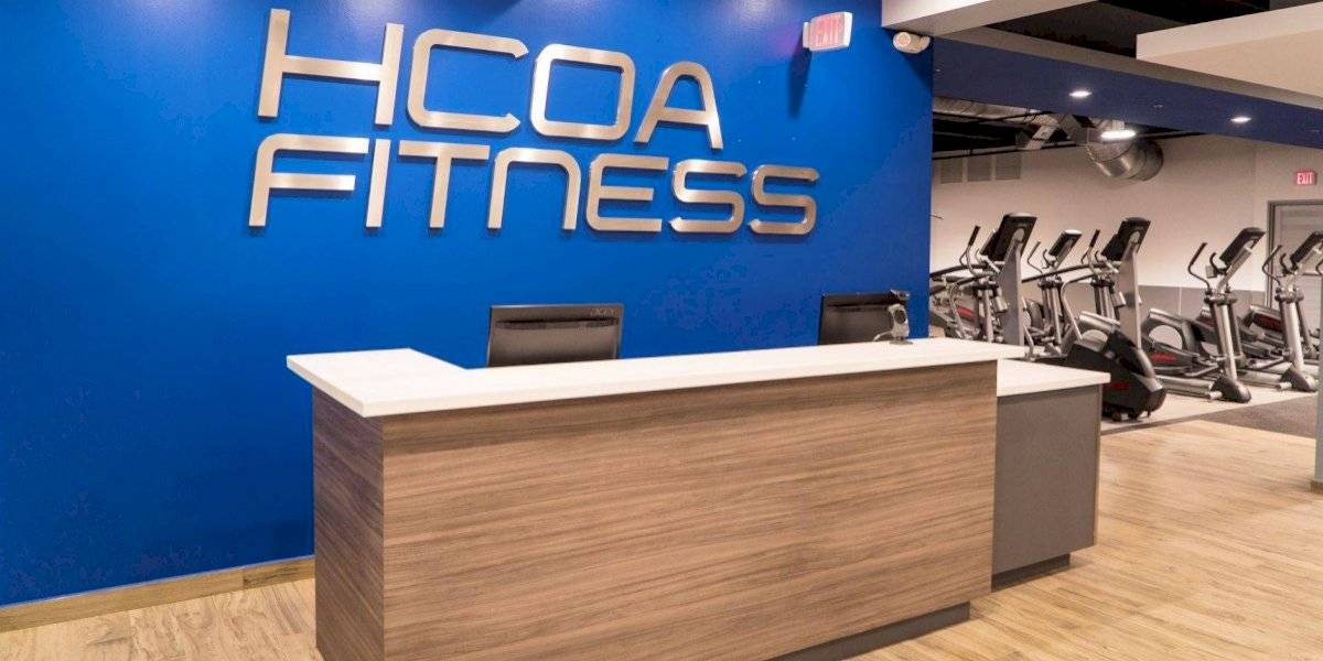 La cadena de gimnasios HCOA FITNESS anuncia expansión y remodelación de su Club Premium Unisex en Bayamón