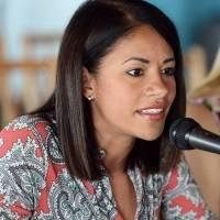 Alcaldesa de Salinas ofrece opciones para evitar aumento en los peajes