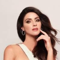 Reportan hackeo de la cuenta oficial de Miss Universe Puerto Rico en Instagram
