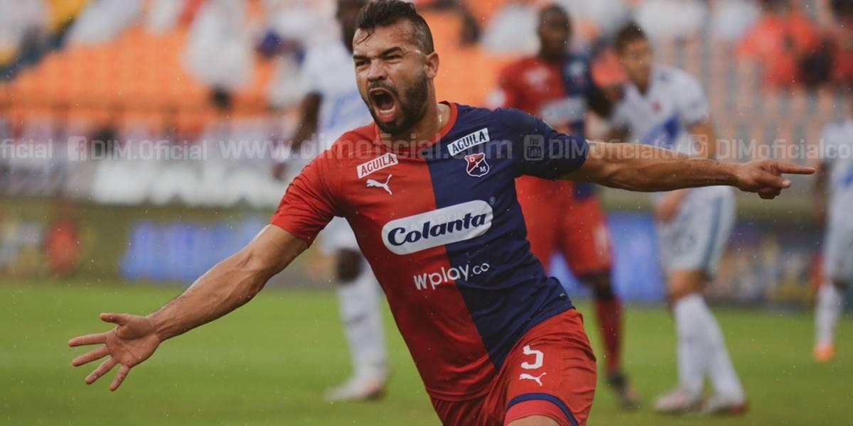 Medellín vs. Pereira | EN VIVO ONLINE GRATIS Link y dónde ver en TV Liga BetPlay: alineaciones, canal y streaming
