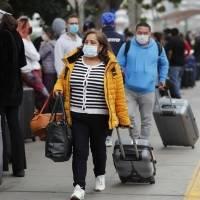 Perú reanudará vuelos con Ecuador y otros países de la región