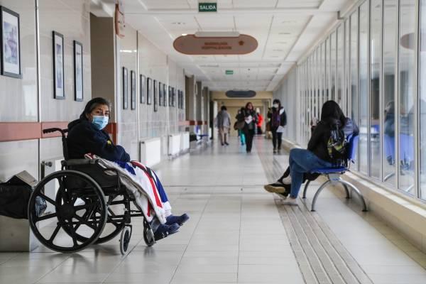 Coronavirus: Punta Arenas sigue como la comuna con más casos activos