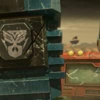 """""""Transformers: La guerra por Cybertron: Salida de la Tierra"""" presenta primer avance"""