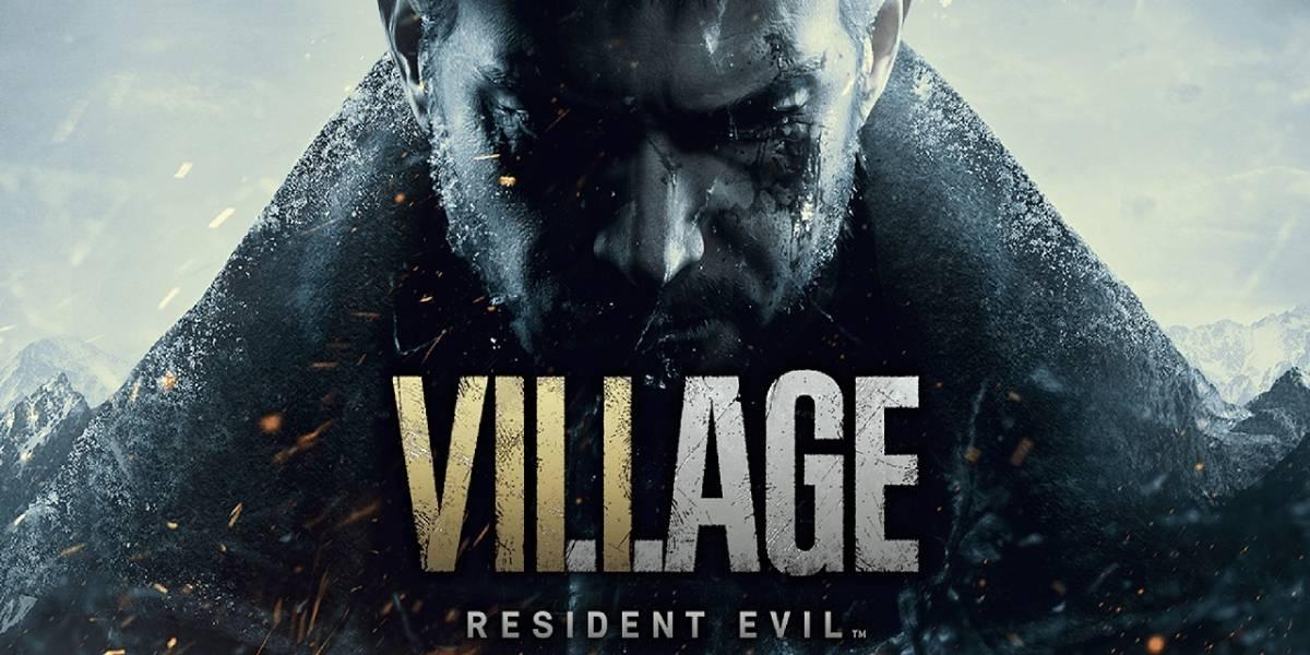 Resident Evil 8: el productor quiere que llegue a Xbox One y Playstation 4
