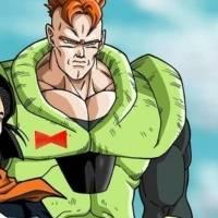 Dragon Ball: internet revienta con esta teoría que relaciona al Android 17 con 16