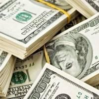 Inversión privada cae 37% y hunde crecimiento de México: CEESP