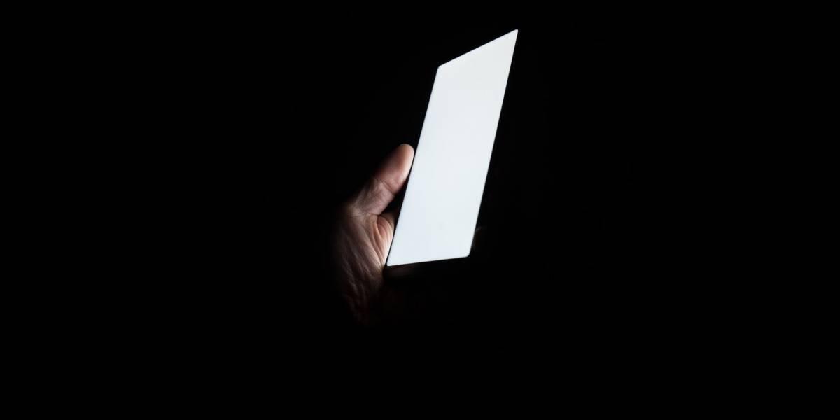 iPhone: Protege a tu dispositivo de robos con estos ajustes [FW Guía]