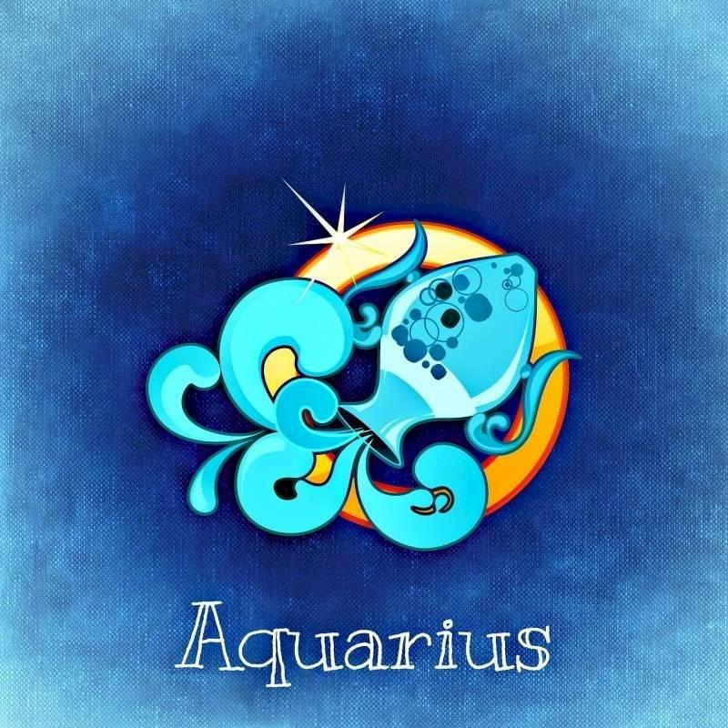 aquarius75938312-50d62fb2e31ccee210137821702f9de0.jpg