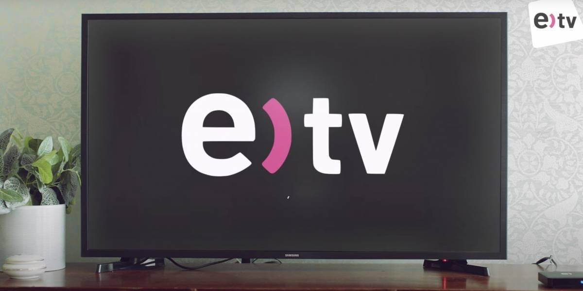 Review de la aplicación y servicio Entel TV: con espacio para mejorar [FW Labs]