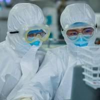 Nueva York rebasa el medio millón de positivos por coronavirus