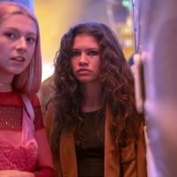Euphoria: Os cinco novos personagens confirmados na 2ª temporada