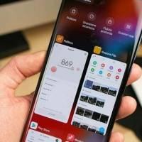 Xiaomi: estos son los primeros cambios que tendrá MIUI 13. Noticias en tiempo real