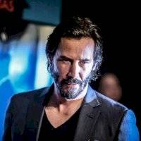 Keanu Reeves se uniría a Marvel e interpretaría a un personaje poco conocido