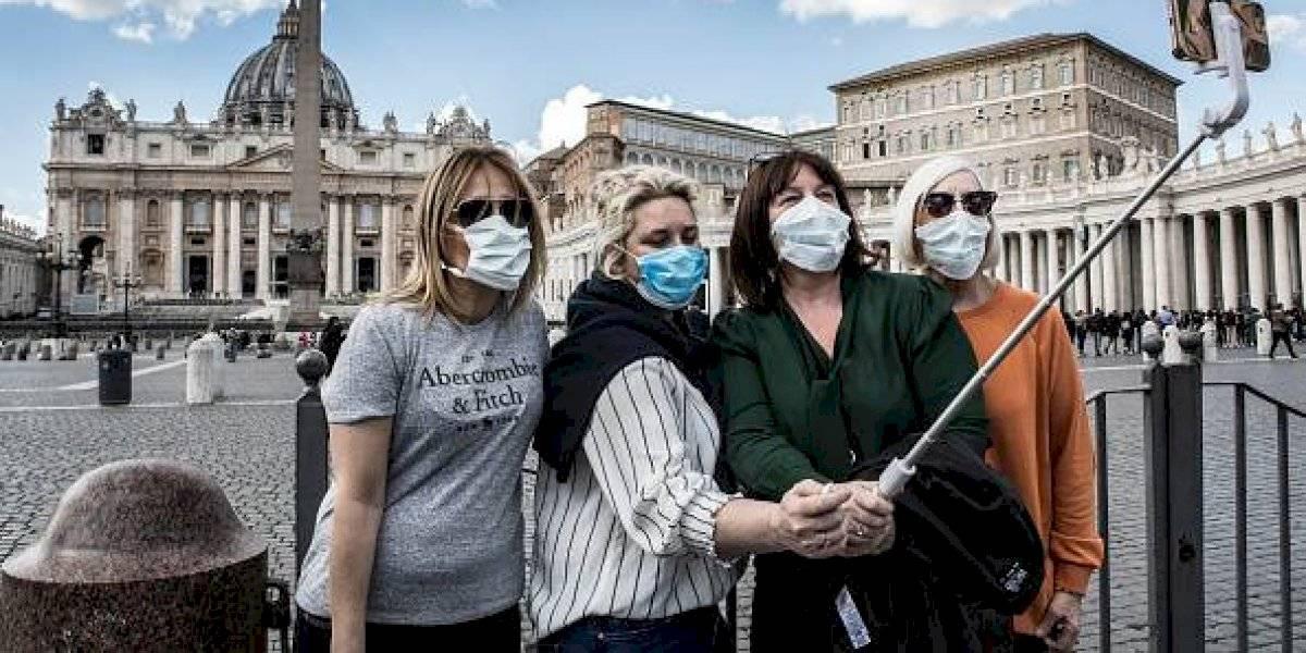 Los pasos para volver a viajar minimizando el riesgo de contagio