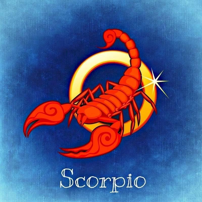 scorpio759377128-e7796e5686a1e7e122f727c89499527b.jpg